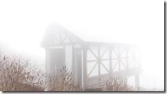 螢幕截圖 2014-11-13 22.03.26
