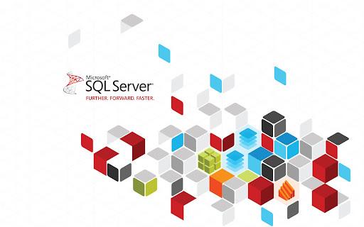 SQL Server 2012 x 2005 - alguns testes empíricos 3