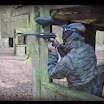 paintball-hampshire.jpg