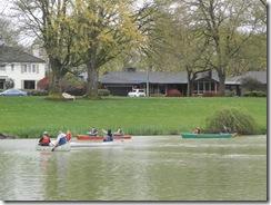 canoeing 04
