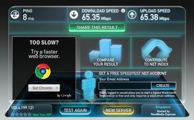 Screen Shot 2012-01-17 at 6.44.47 AM.png
