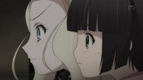 [Ayako]_Ikoku_Meiro_no_Croisée_-_10_[H264][720p][053542D5].mkv_snapshot_10.01_[2011.09.05_12.43.44]