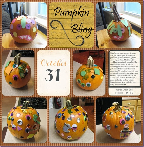 Pumpkin Bling 1 copy