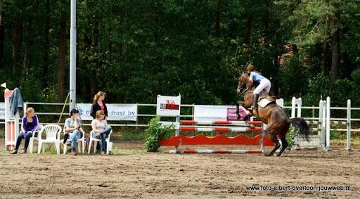 bosruiterkens springconcours 05-06-2011 (22).JPG