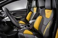 2013-Ford-Focus-ST_4