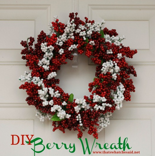 Berry-Wreath-Square-holidays
