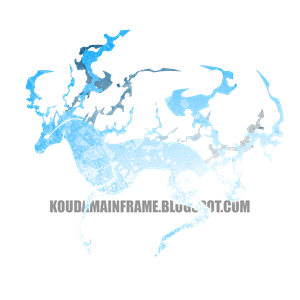March of Symbology 11  - Kirin