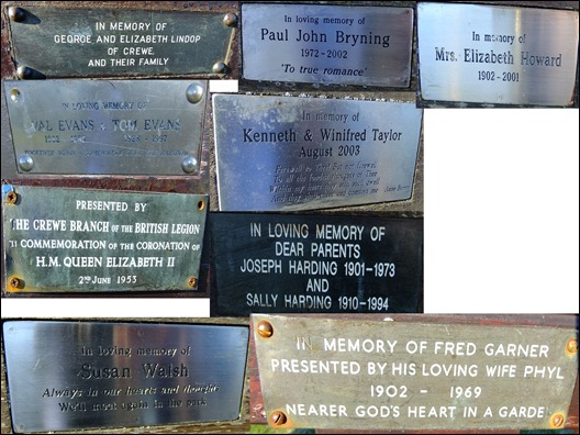 plaque11