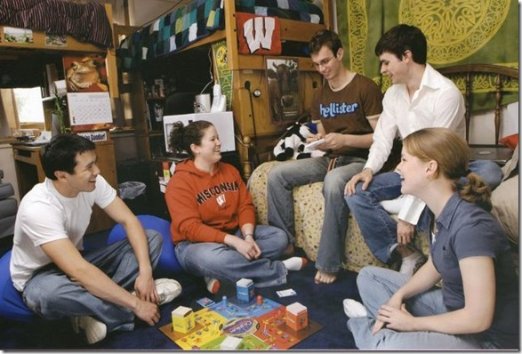 college-dorm-rooms-32