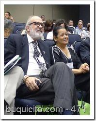 Hanny y Luis José.jpg1