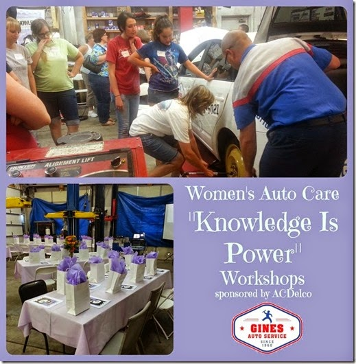 knowledge is power auto workshop[3]