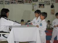 Examen Gups Dic 2008 - 002.jpg