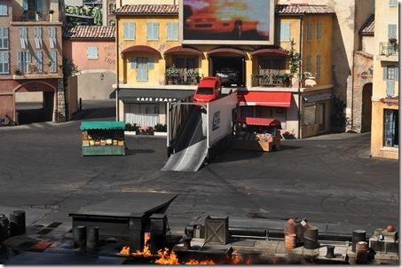 06-02-11 Hollywood Studios 129