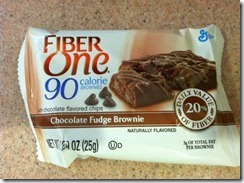 fiber-one-brownie[1]