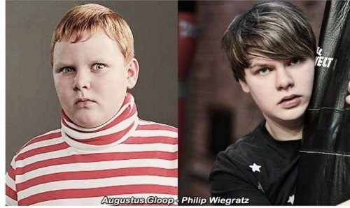 charlie-chocolate-factory-kids-then-now-3