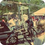 Maker Faire (27)