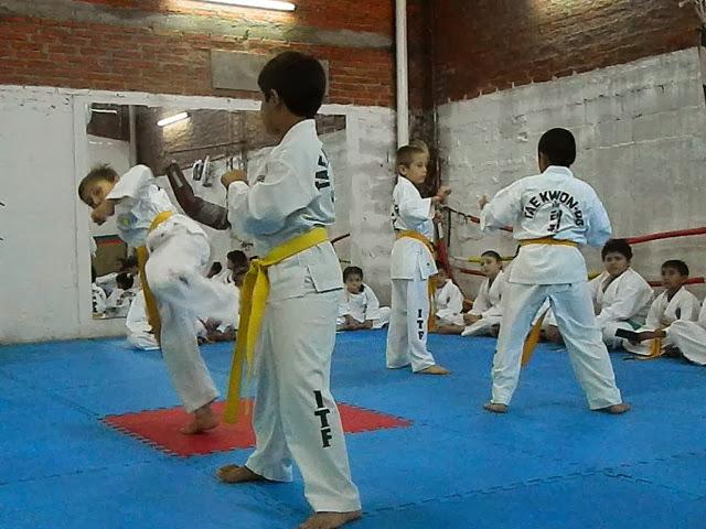 Examen Dic 2012 -039.jpg
