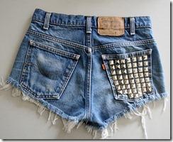 denin-fashion-hot-shorts-studs-want-Favim.com-64326
