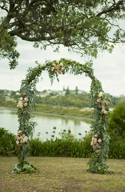 arch carissa_21 flowersbyblush.co.nz and amanda amundsen photo