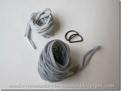woven belt tutorial made from t-shirts (2)