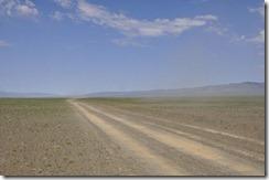 08-27 mongolie 055 800X piste desert du Gobi