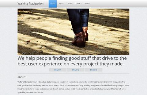 Free-jQuery-navigation-menus-10