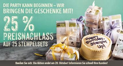 Demomain_25for25_Demo_Oct22-28_DE