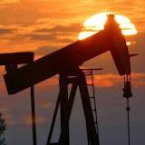 L'Arabie Saoudite va augmenter les prix des carburants, l'Algérie incitée à le faire