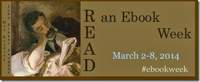 ReadAnEbookWeek2014--Sargent