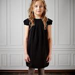 eleganckie-ubrania-siewierz-031.jpg