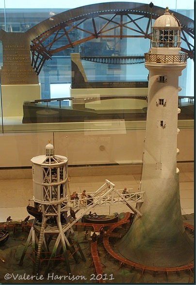 70-lighthouse