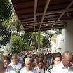 Reinauguração Salao Paroquial-16-2013.jpg