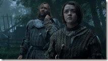 Game of Thrones - 37 -13