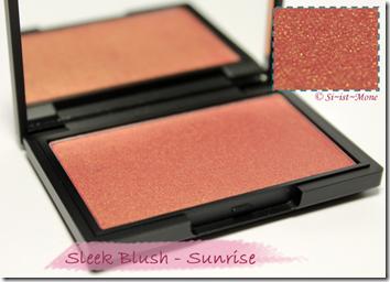 Sleek Blush-Sunrise Kopie