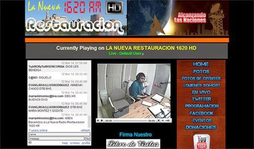 La-Nueva-1620-AM-Restauracion