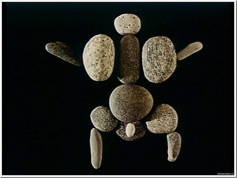 jan svankmajer a game with stones 1965 emmerdeur_316