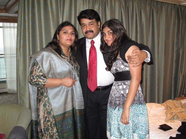 Lalettenum family