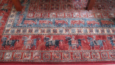 pazyryk_rug_detail (Large)