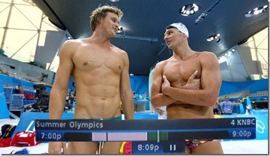 mens-olympic-censorship-12
