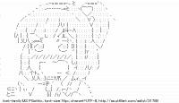 TwitAA 2013-11-06 09:28:15