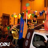 2012-07-21-carnaval-estiu-moscou-7