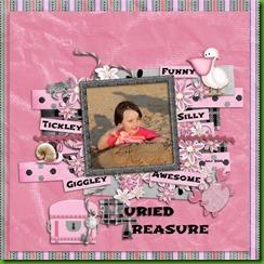 buried treasure copy (Small)