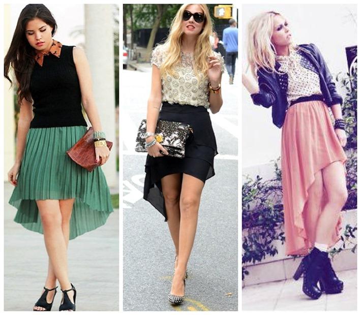 mullet-saias-skirt-tendências-moda