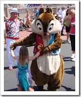 Disney 2011 549
