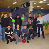 Bowling 2003