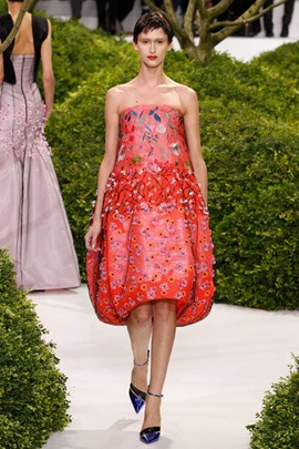 Dior-couture-spring-2013-10