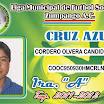 27 CRU.jpg