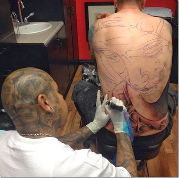realistic-tattoos-020
