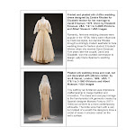 NMS - The Wedding Dress - Exhibition Highlights FINAL_Page_08.jpg