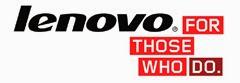 lenovo-logo_revised-Dec2012